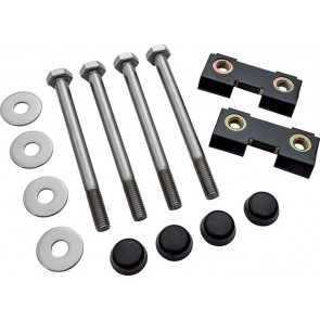 ALQ710040K Tapping Blocks and Bolt Set