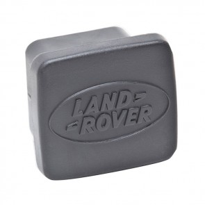 "Land Rover Blanking Plug for 2"" Reciever ANR3196"