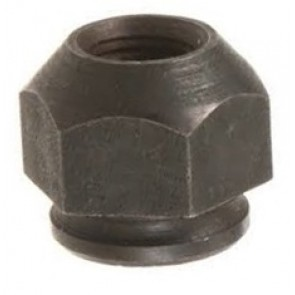 Discovery 2 / RR P38A Wheel Nut For Steel Wheels ANR4851
