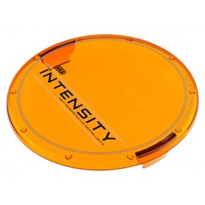 AR32 Driving Light Amber Cover