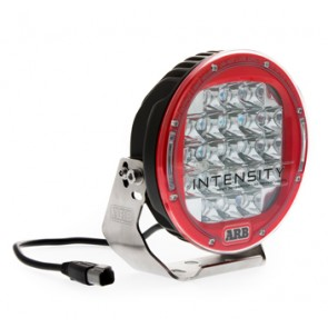 ARB Intensity LED Flood Light 212mm V2