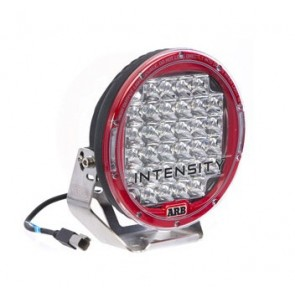 ARB Intensity LED Combo Light 245mm