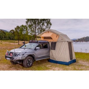 ARB Simpson 3 Roof Tent Annexe / Change Room