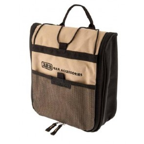 ARB Toiletries Bag CLEARANCE