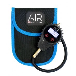ARB Air Systems E-Z Deflator Digital Gauge