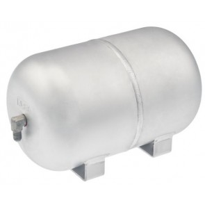 ARB 1 Gallon Accessory Air Tank
