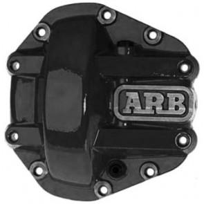 ARB Diff Cover Dana M226 (Nissan)