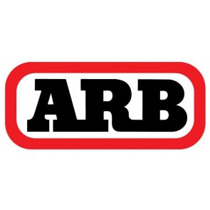 ARB Winch Installation Kit suits Winch Bumper 3432300