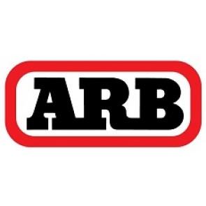 ARB CKMA High Output Loom 12v / 24v