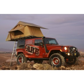ARB Simpson 3 Roof Tent