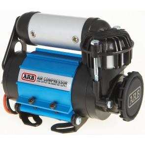ARB High Output Compressor 12v
