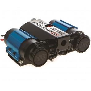 ARB Maximum Performance Compressor 12v