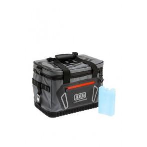 ARB Cooler Bag