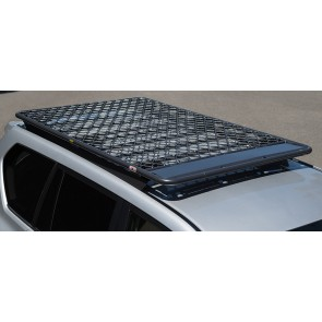 ARB Flat Steel Roof Rack 1790x1120mm