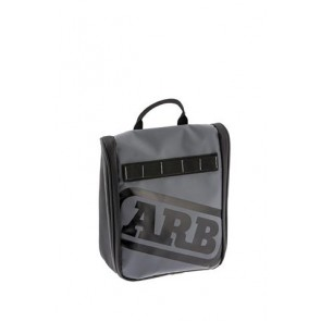 ARB Toiletries Bag