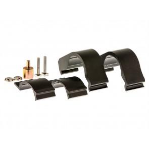 ARB Intensity Light Bar Mounting Kit - 60.3mm Tube