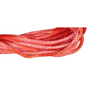 Armortek Synthetic Winch Rope 12mm - sold per meter