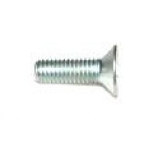 Ashcroft Lock Ring Screw