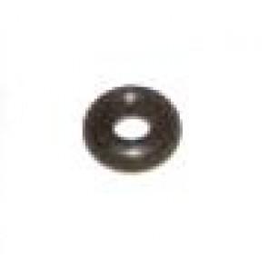 Ashcroft Bulkhead fitting O Ring
