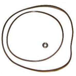 Ashcroft O Ring kit