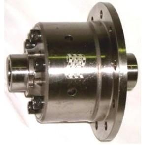 Ashcroft Automatic Torque Biasing Limited Slip Differential 24 Spline