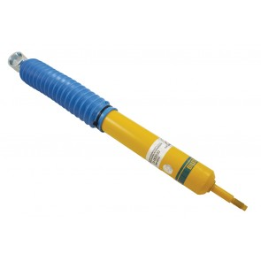 Bilstein B4 Damper Rear Defender / Discovery 1 / RR Classic 0-25mm Lift