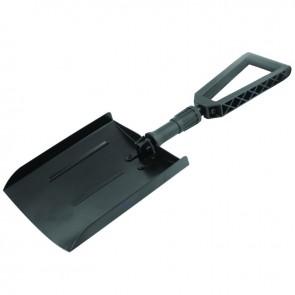 Folding Snow Shovel
