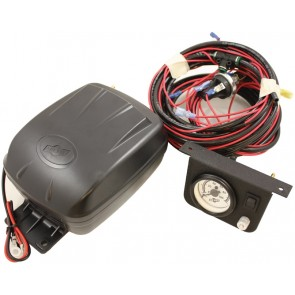Air Lift Spring Helper Compressor Kit