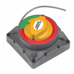Voltage Sensitive Switch 500a