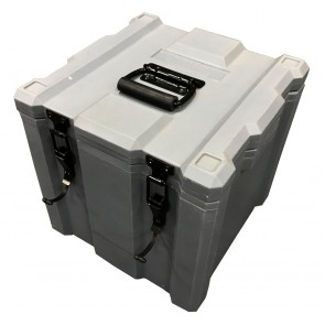 Spacecase Storage Box 350 x 340 x 340