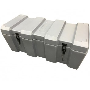 Spacecase Storage Box 900 x 400 x 400