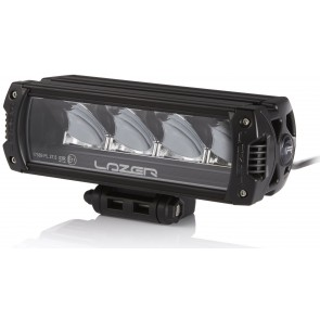 Lazer Triple-R 750 LED Spotlight