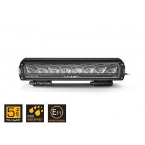 Lazer Triple-R 1000 Elite2 LED Spotlight