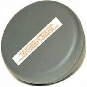 Bushranger / Viair Replacement Plastic Filter Case