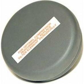 Bushranger / Viair Replacement Plastic Filter Case