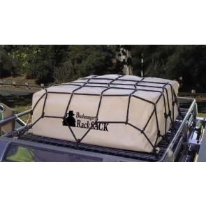 Bushranger Cargo Net - 120cm x 120cm