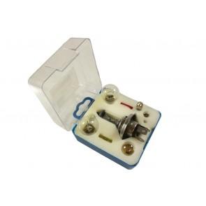 Ring Spare Bulb Kit H4