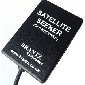 Brantz Satellite Seeker