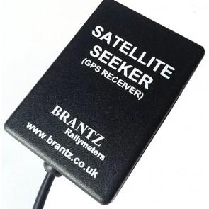 Brantz Satellite Seeker