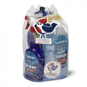 Bluecol Winter Power Pack