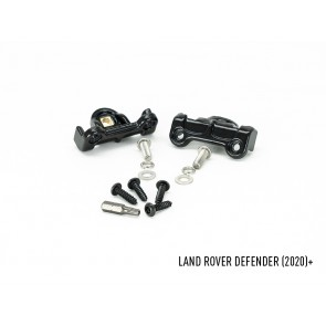 Lazer Grille Mount Kit - Defender (2020+) For Triple-R 1250