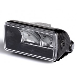 Lazer Carbon-2 Spot Light