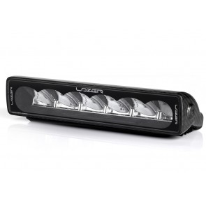 Lazer Carbon-6 Drive Light