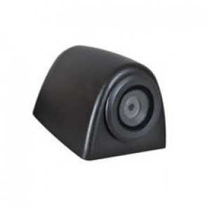 Durite CCTV Colour Compact Universal Mounting Camera