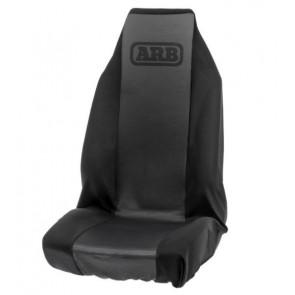 ARB Slip On Seat Cover Series 2