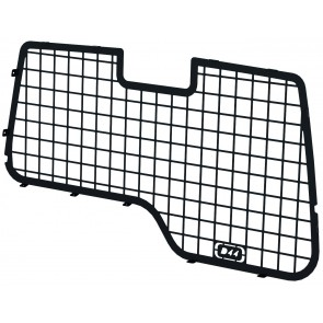 D44 Discovery 2 Tailgate Window Guard (Inside Fit)