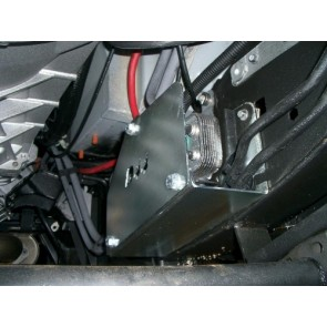 D44 Defender Tdci Fuel Cooler Guard