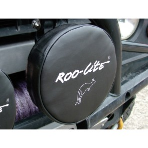 Roo-Lite Protective Cover