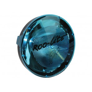 Roo-Lite Blue Diffused Lens