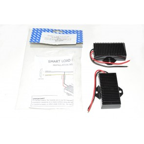 Wipac 12V Smart Load Device for LED indicators